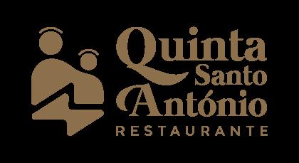 Restaurante Quinta de Santo António